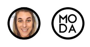 Marleen teamlead Omoda